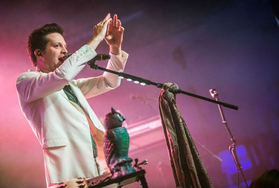 mayer_hawthorne_review_photos_miami_2014.jpg