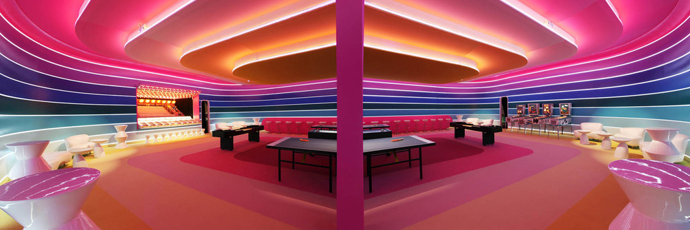 HERMES - Game Room 1.jpg
