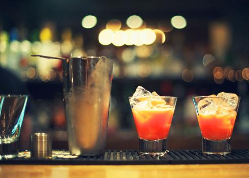 Soho Studios Miami Event Venue For Rent Unique Cocktail Branding