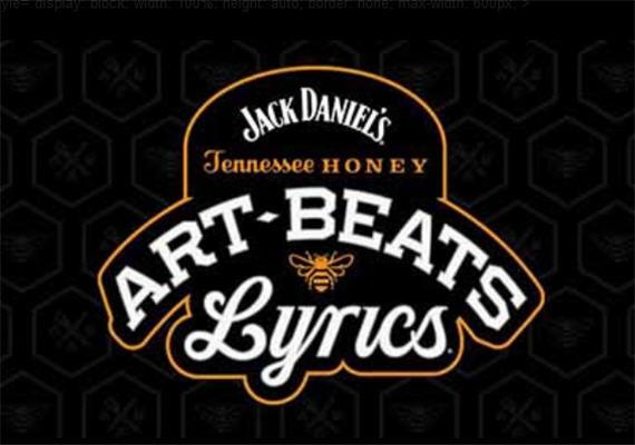 2015-Jack-Daniels-Art-Beats-Lyrics-Charlotte.jpg