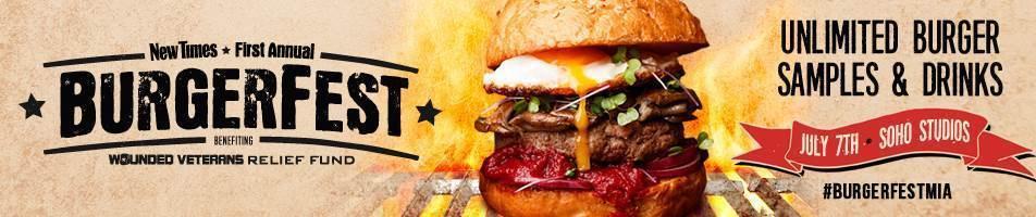 burgerfest.jpg