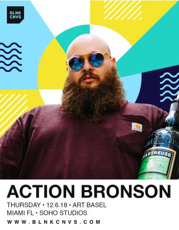 ACTIONBRONSON.jpeg