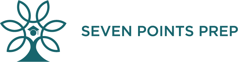 Seven Points Prep