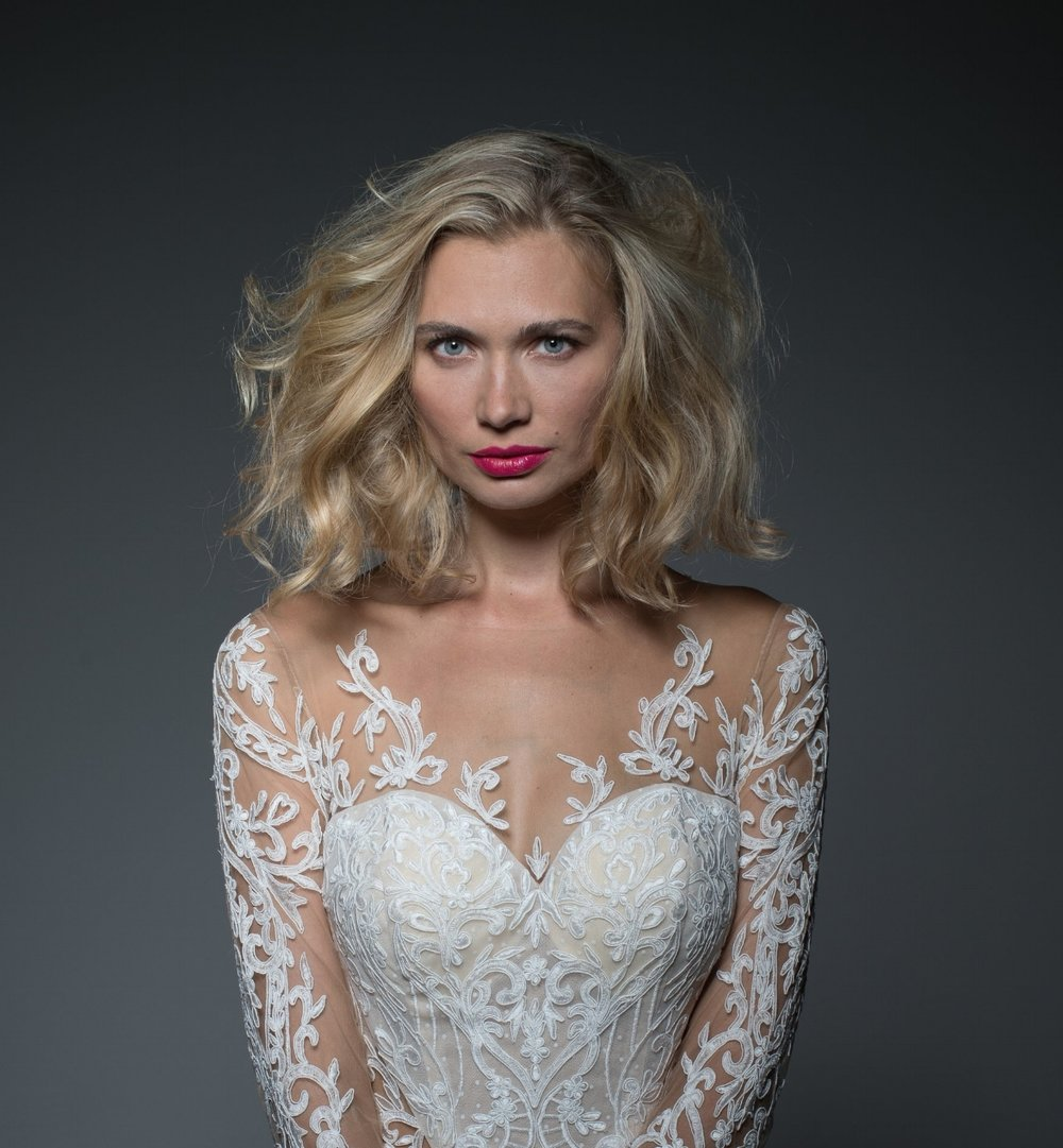 bredice_Beauty_NYC_hair.jpg