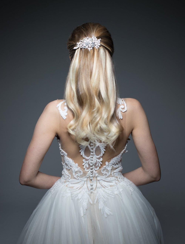 bredice_beauty_bride_hair_AA3I6930.jpg