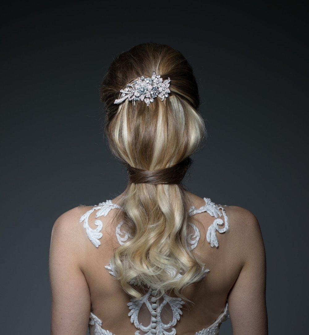 bredice_beauty_hair_nyc_luxury_bride_AA3I6933.jpg