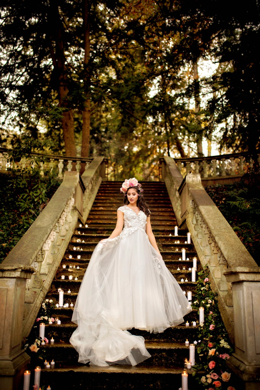-hair-makeup-bridal-travel-luxury-.jpg