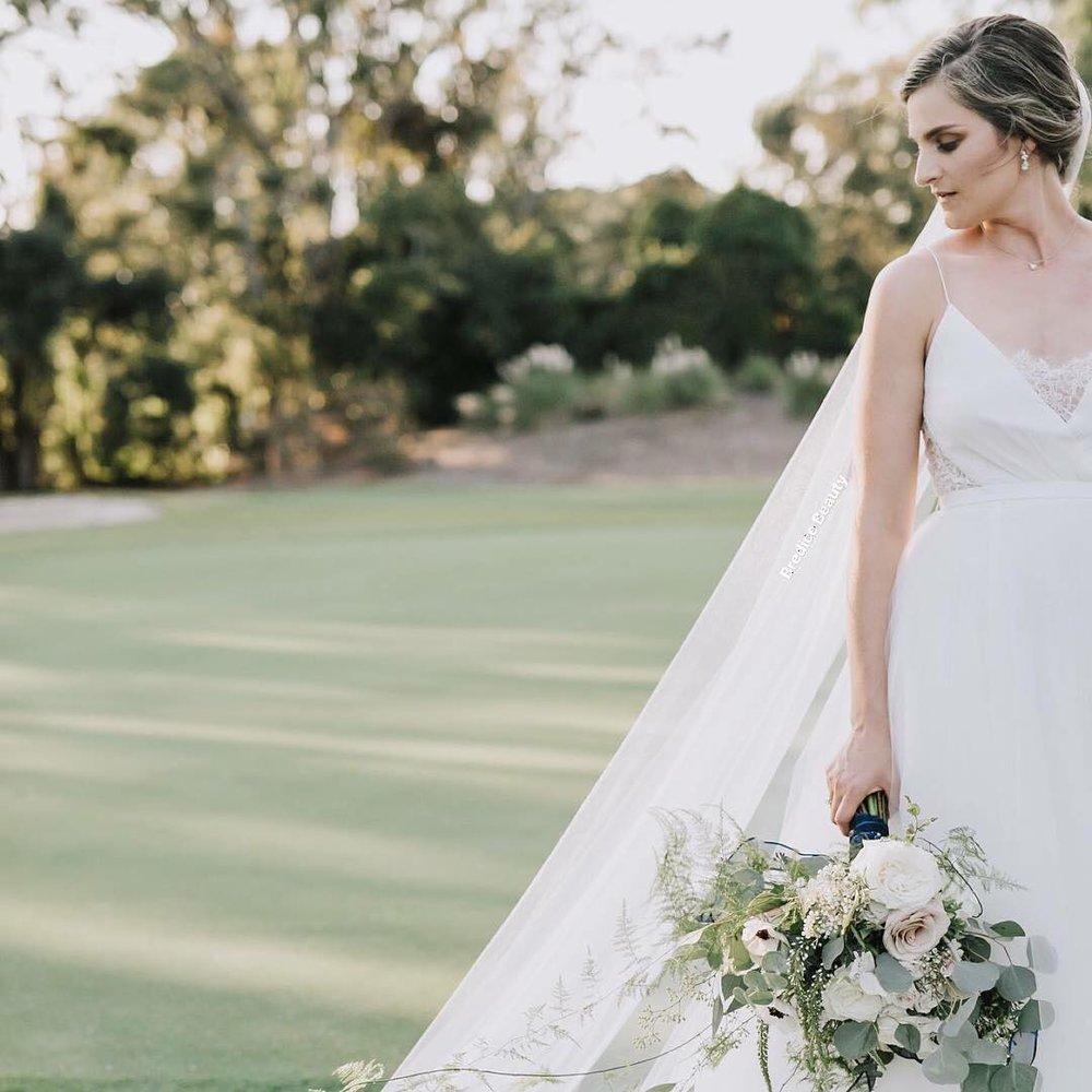bredice_beauty_bride_fashion_hiltonhead_carolina_travel.jpg