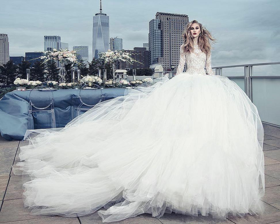 bredice_beauty_fashion_hair_makeup_nyc_wedding_.jpg