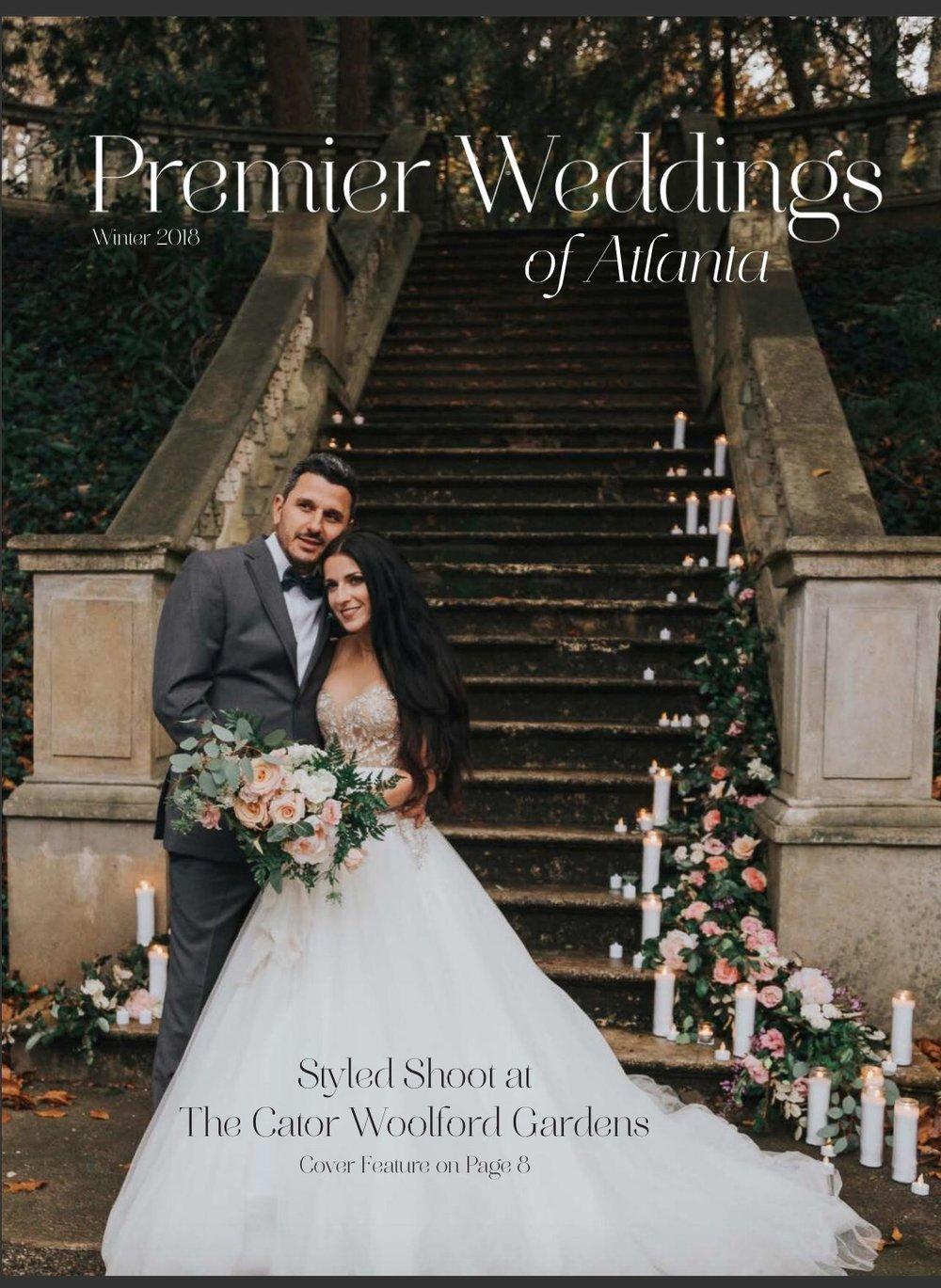 Premier weddings Atlanta,bredice,beauty.jpg