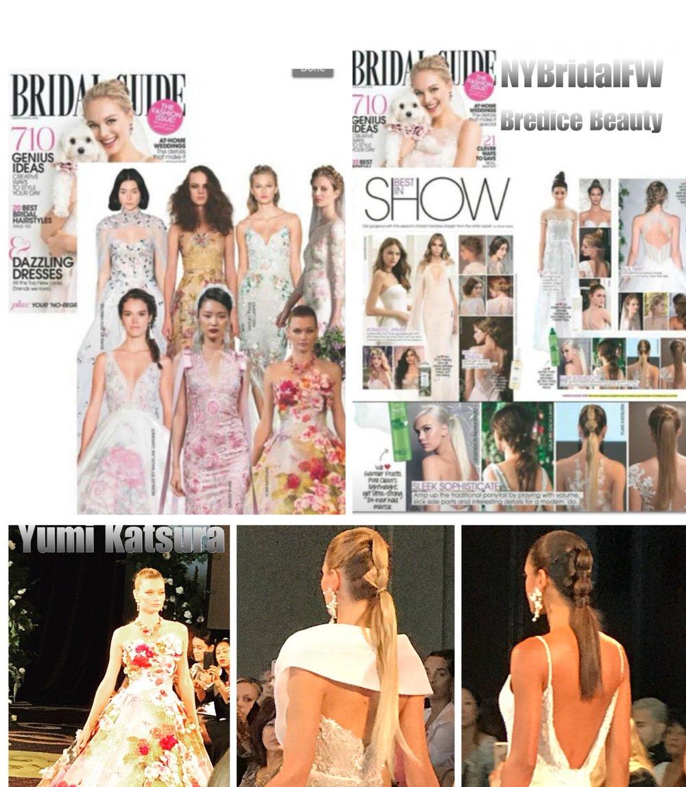 Bridal guide feature Yumi Katsurabredicebeauty.jpg
