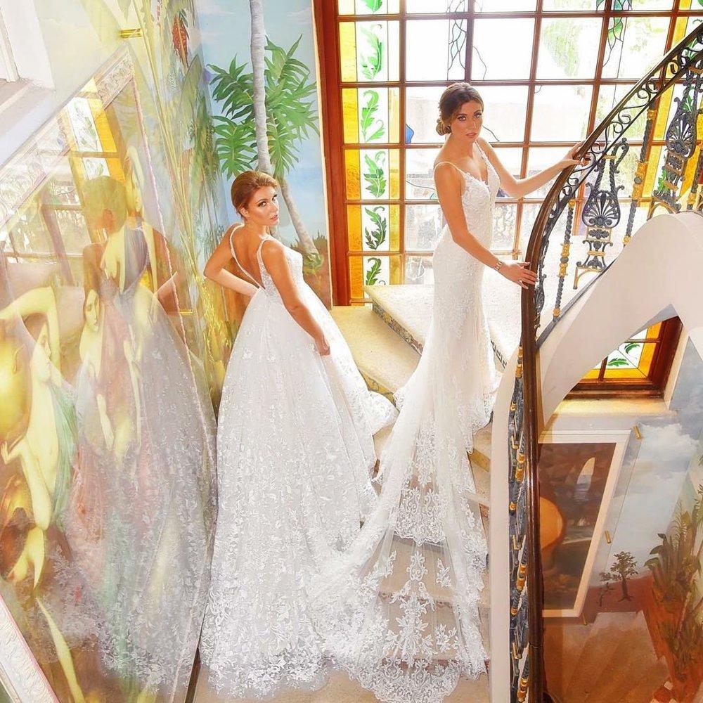 bredice_beauty_fashion_hair_makeup_weddings_miami_versace_mansion_.jpg
