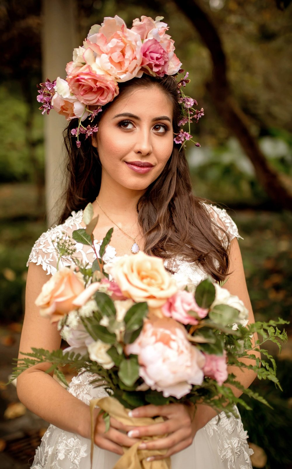 bredice-beauty-hair-makeup-flower-crown-nyc-atlanta-savannah-fashion.jpg