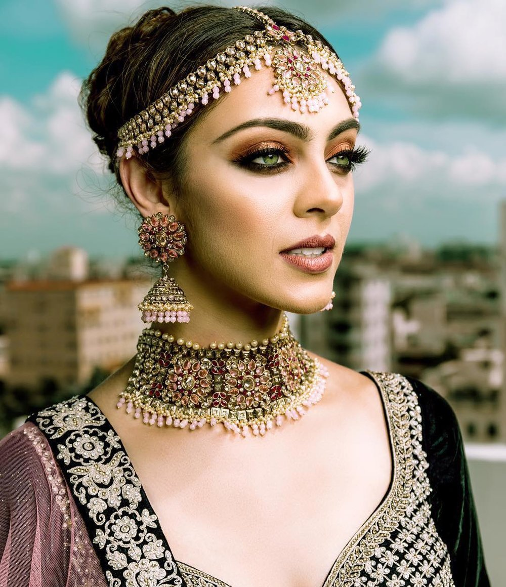 bredice_beauty_indianweddings_fashion_hair_makeup_.jpg