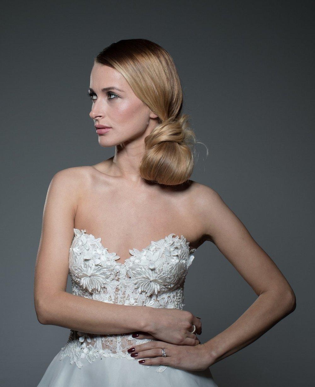 bredice_beauty_bridal_hair_nyc_AA3I6921.jpg