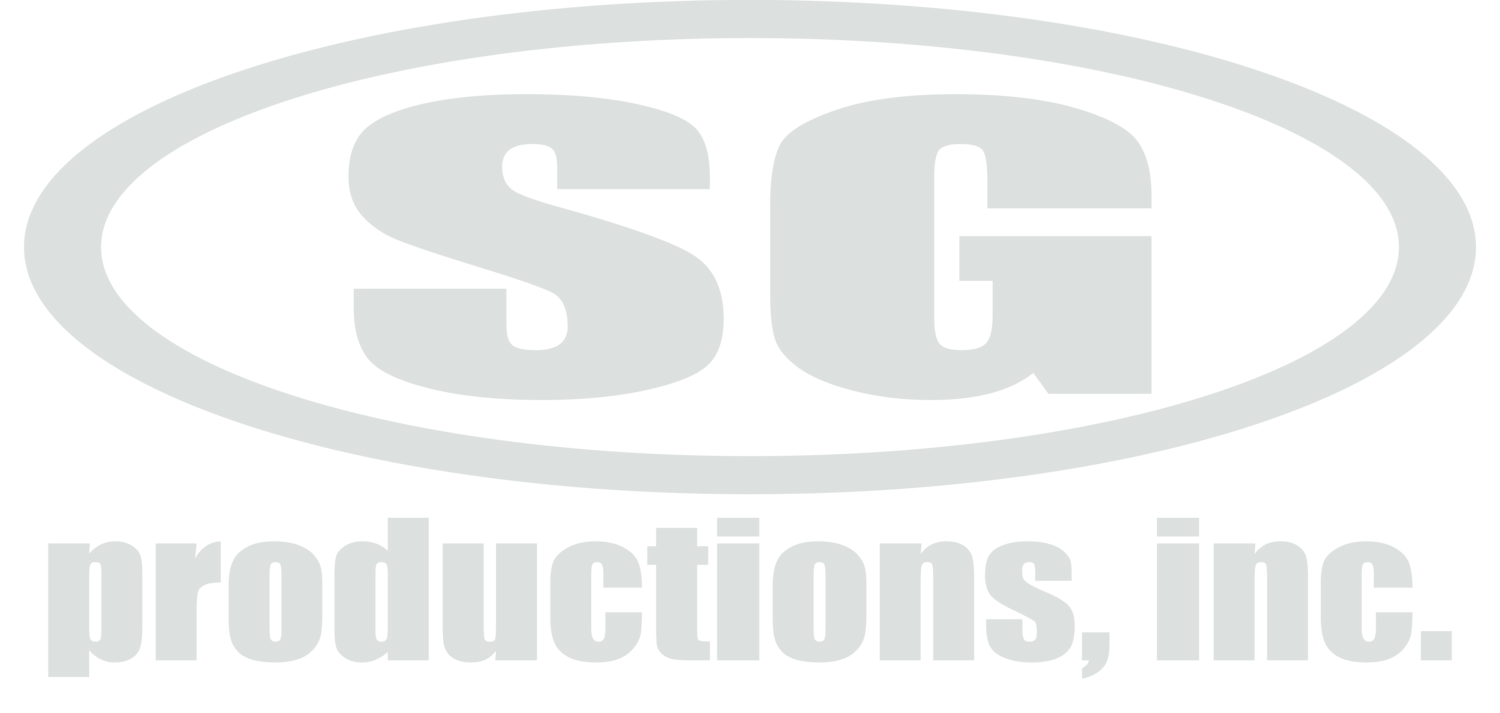Steve Guillen Productions, SG Productions, NJ DJ