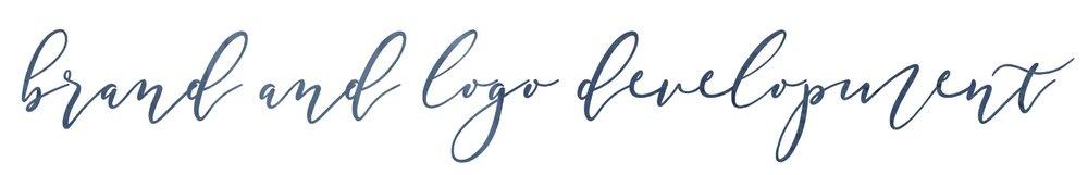 brand and logo development.jpg