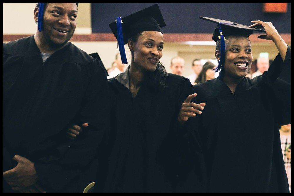 graduation-21.jpg