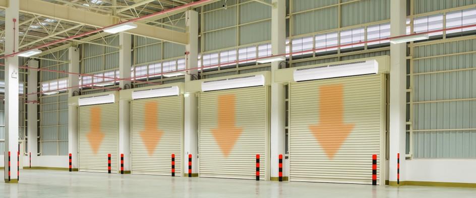 Curtains Warehouse Sydney Curtain Menzilperde Net