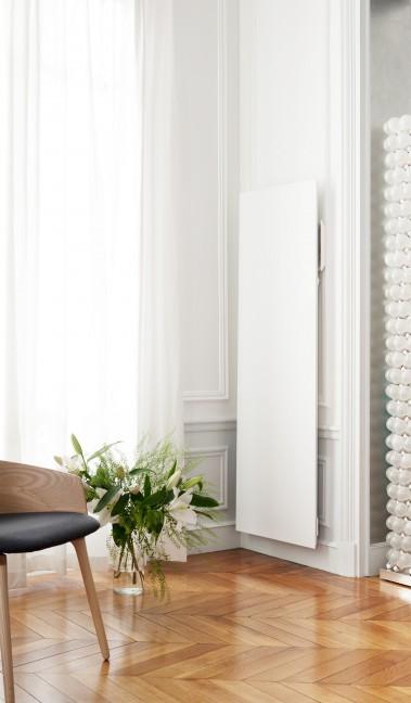 campastyle-design-vertical-blanc-02.jpg