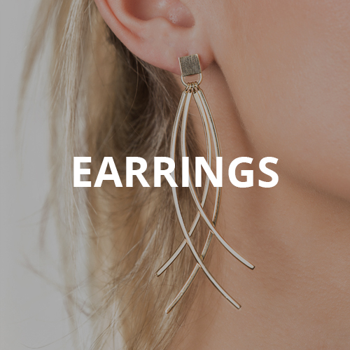 homepage_squares_earrings.jpg