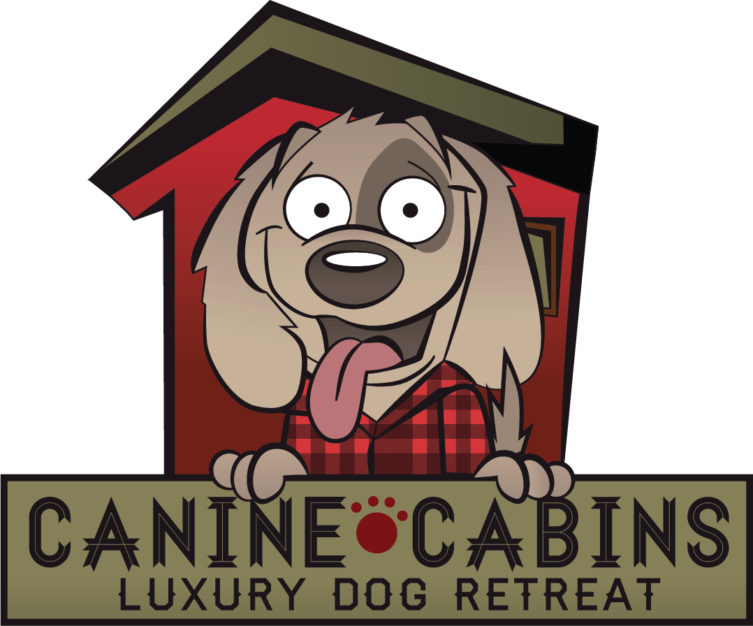 Canine Cabins