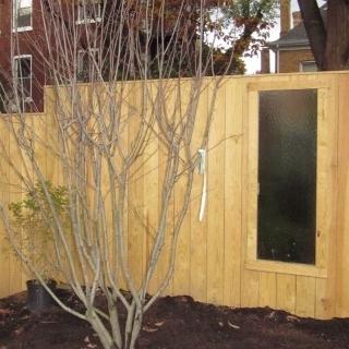 Decks & Fencing -