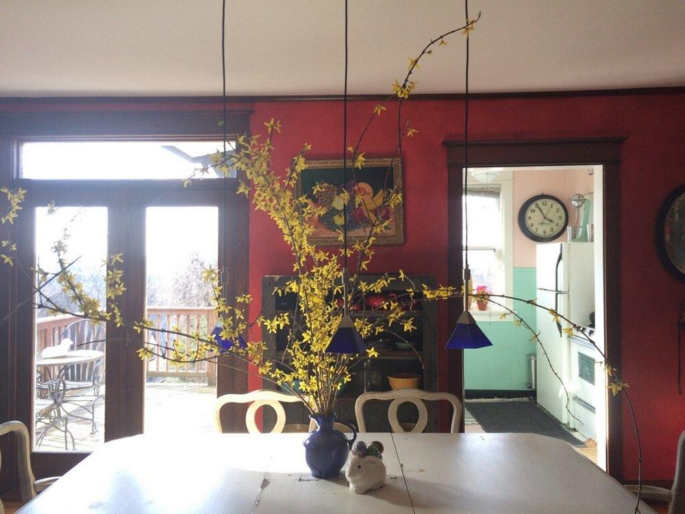 Photo courtesy of jenniferrempel.com