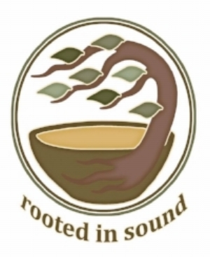 Visit rooted in sound!!! - For all of your personal wellness needs.www.rootedinsound.com
