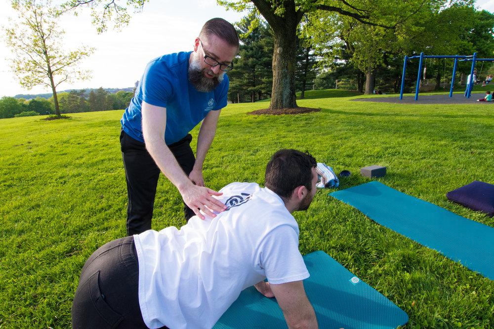 centered-presence-yoga-8.jpg