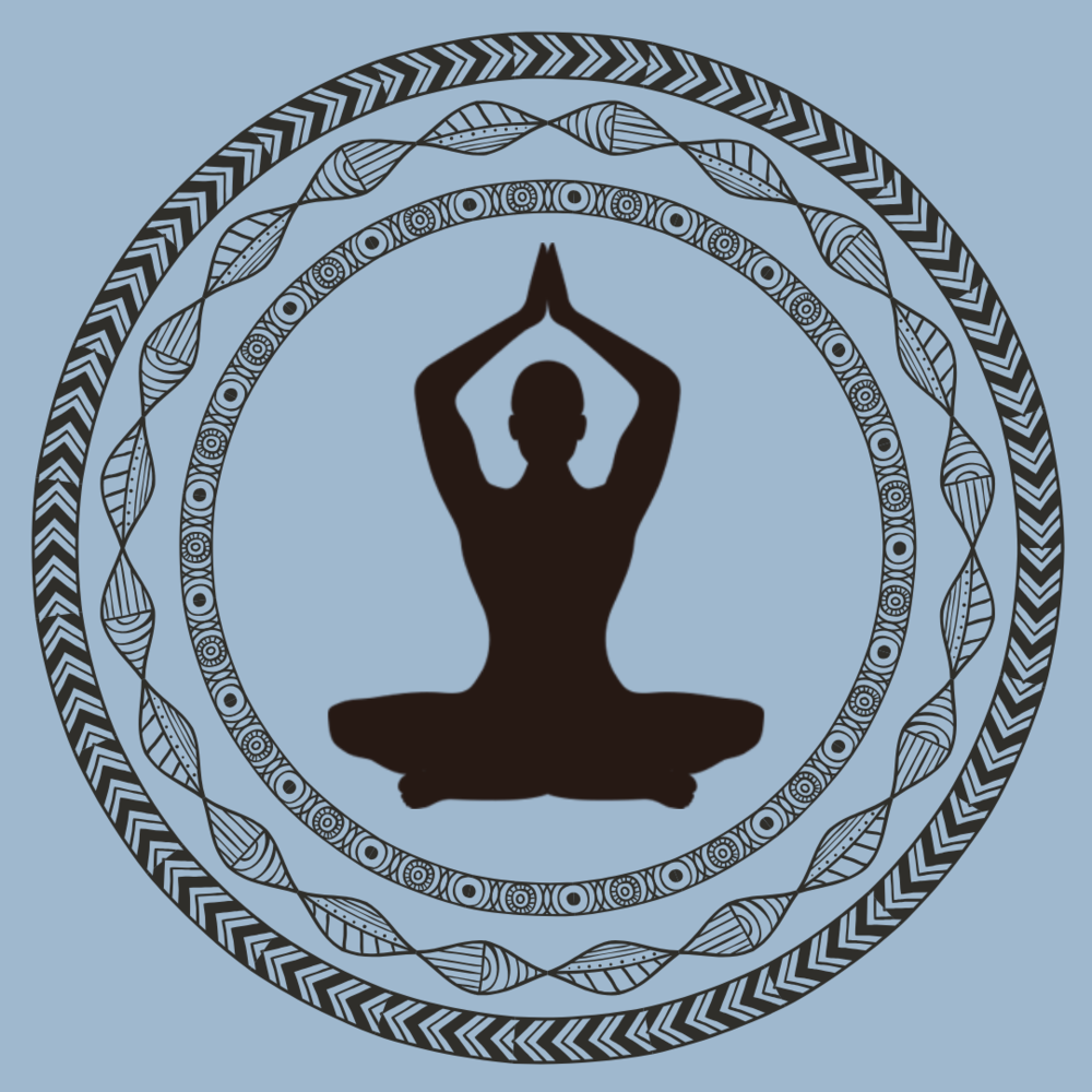 Yoga-wheel-of-the-year-2.png