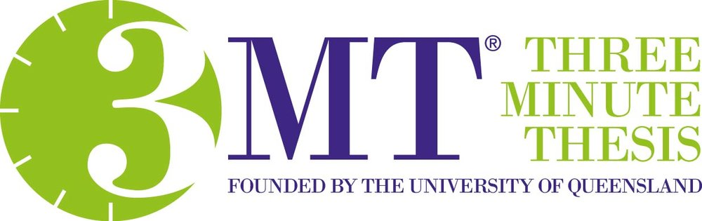 3MT-FoundedByUQ-WEB.jpg