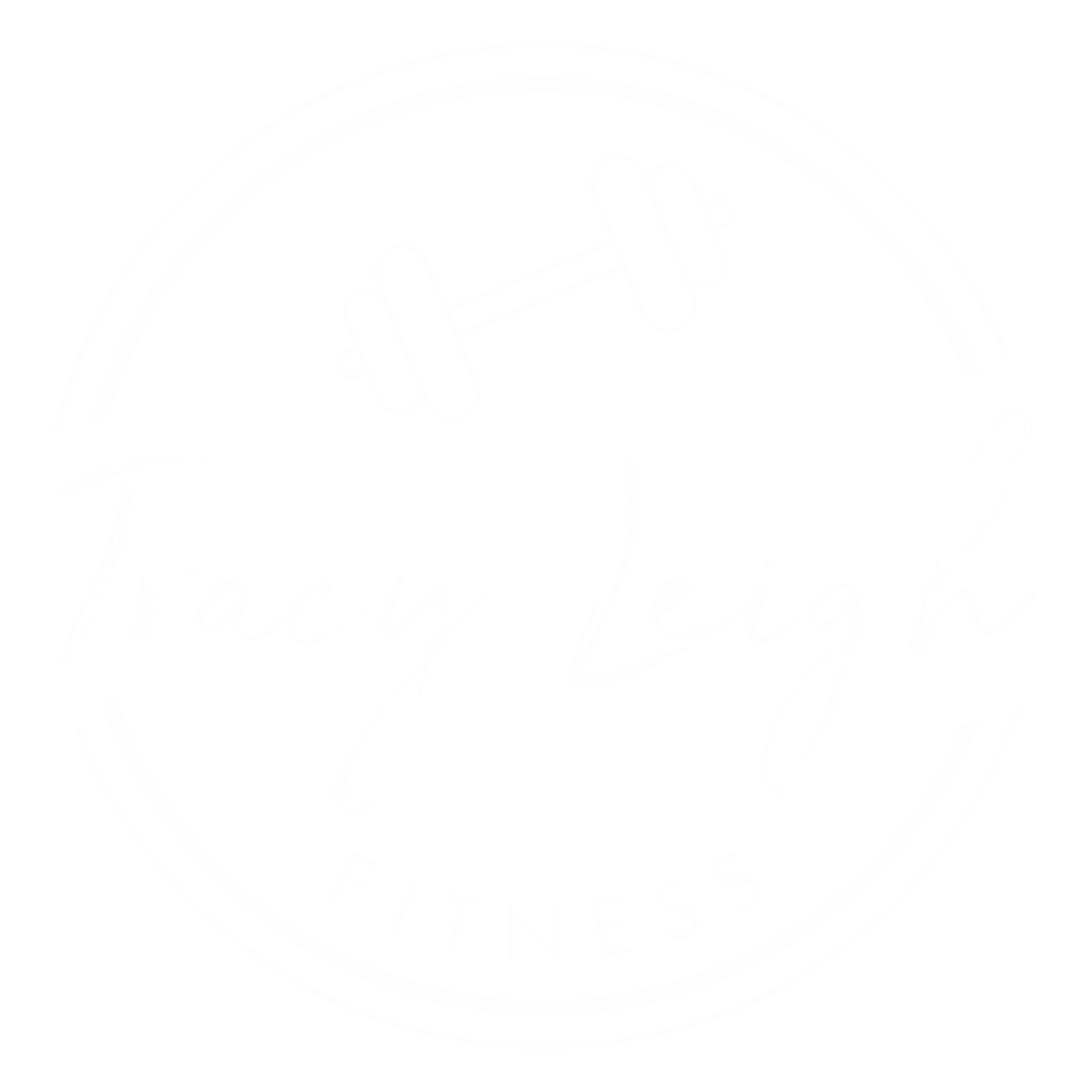 Tracy Leigh Fitness