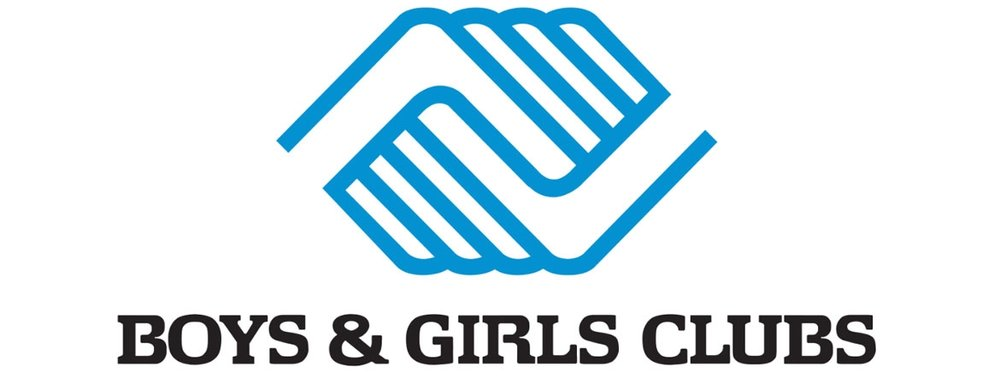 Boys and Girls club - One of our proudest accomplishments in the past few years has been our relationship with the Boys and Girls Club of Brazos Valley. Weekly, various Gents visit the BCS location to help mentor local children. These relationships have forever changed both Mentor and Mentee as well as formed life-long connections. In addition to mentoring, this past fall we also had the opportunity to help with their Fall Field Day. We are proud to be able to serve our community as well the next generation of leaders.
