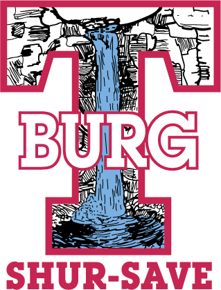 Trumansburg-Shur Save Logo Color.jpg