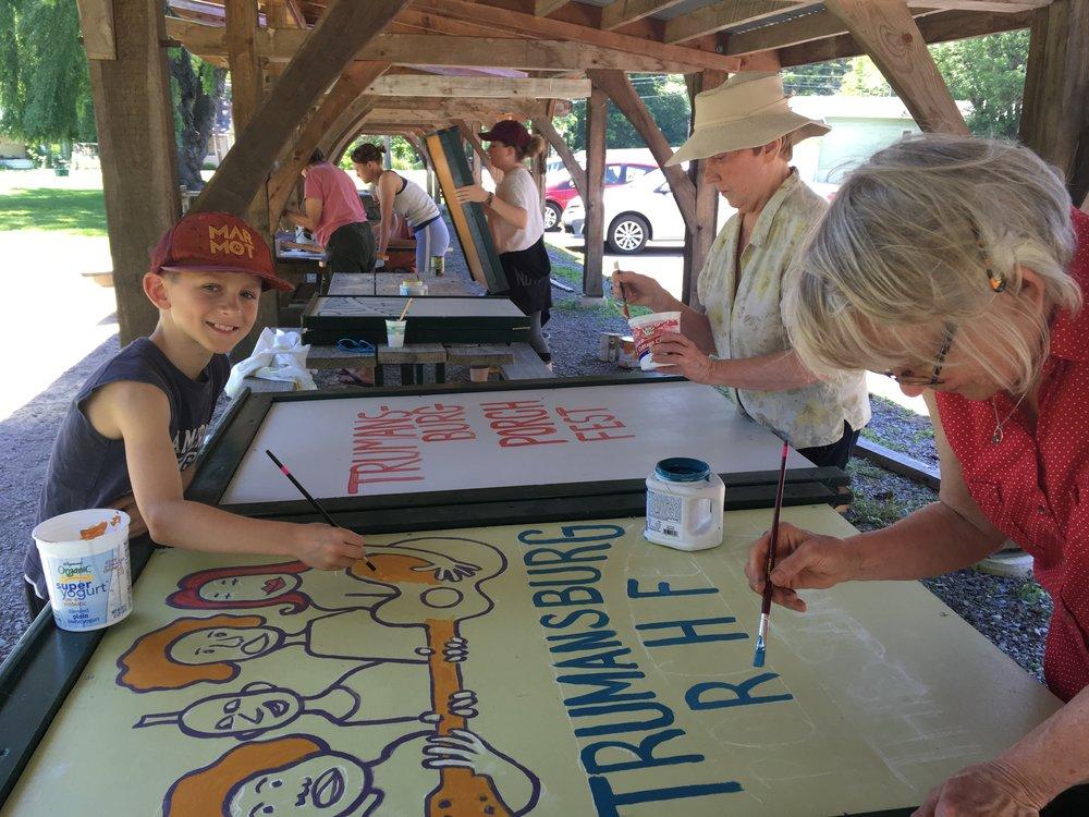 porchfest signs 13.JPG