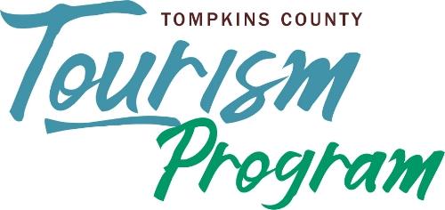 Tourism Logo-RGB.jpg