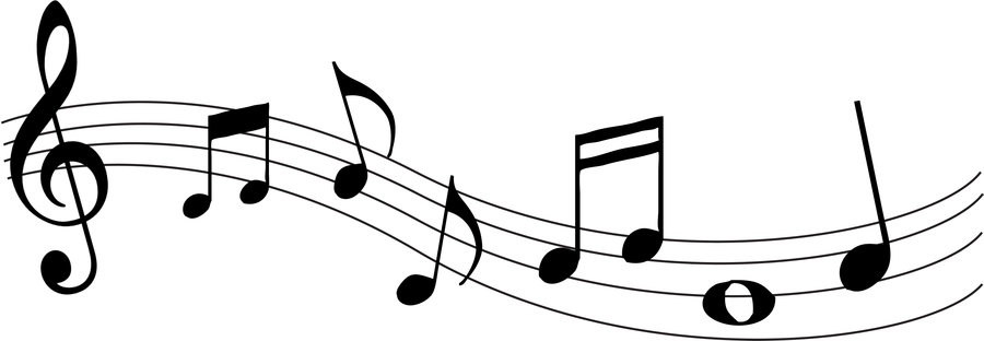 music_notes_stock_by_bassgeisha-d3h9mpv.jpg