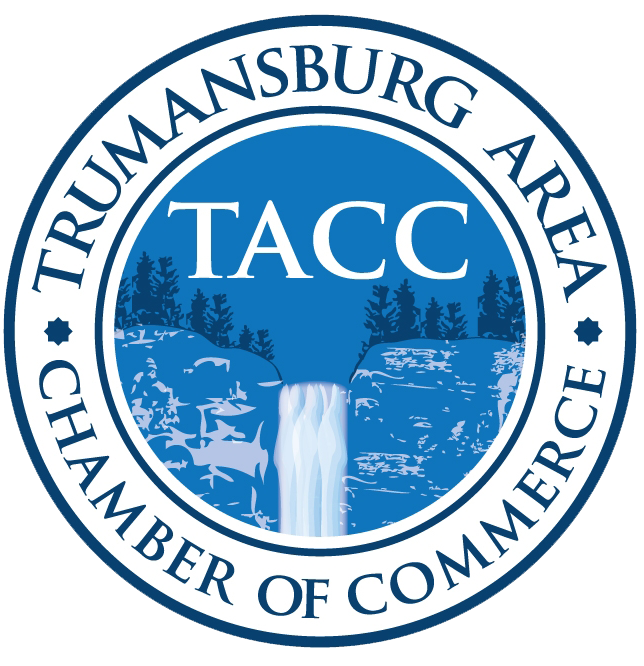 TACC new logo 11_12 Circle web.png