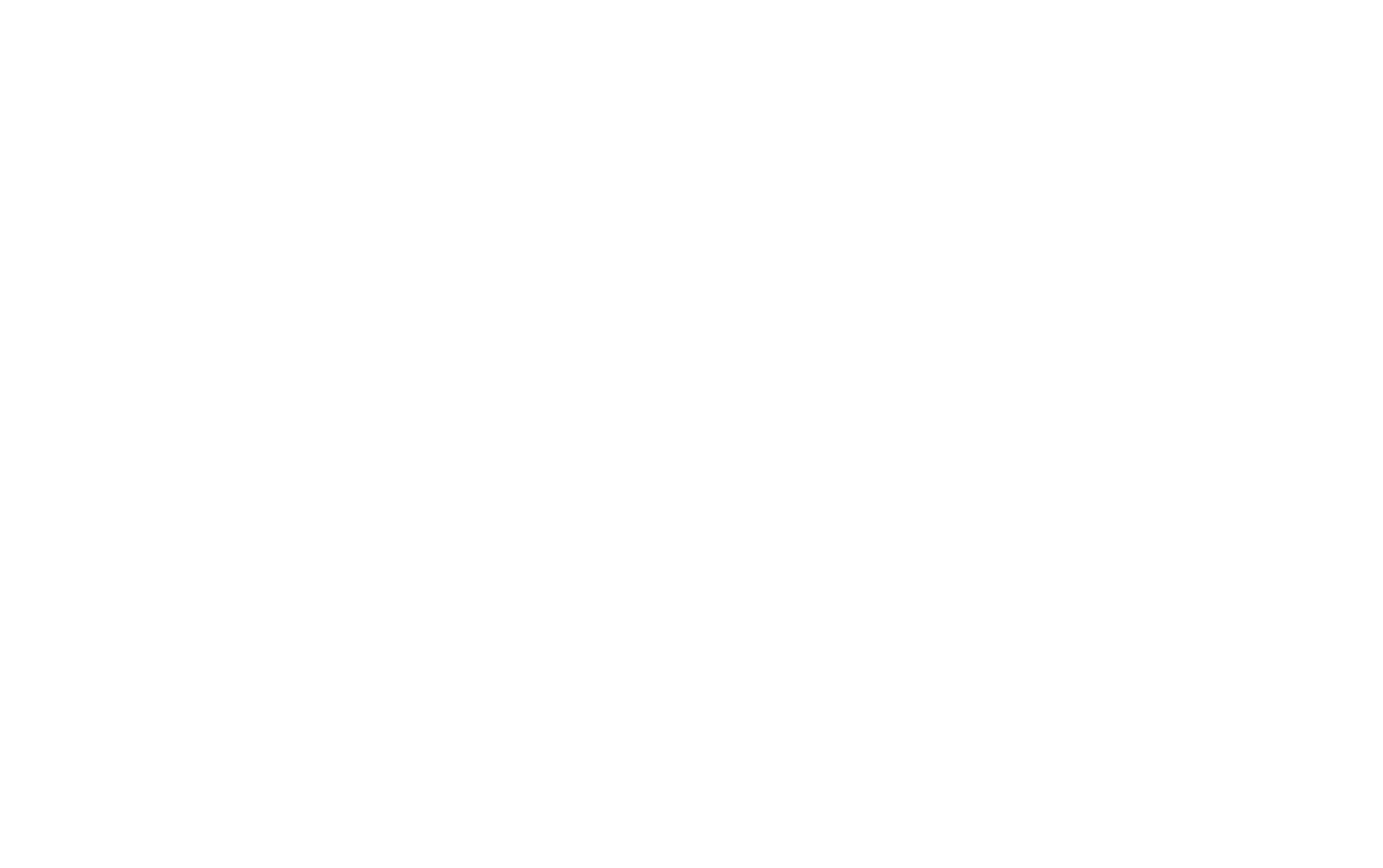 REalize Giving - Real Estate Sales, Home Loans benefiting Non Profits