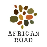 african road.jpg