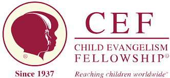 childevangelismfellowship.png
