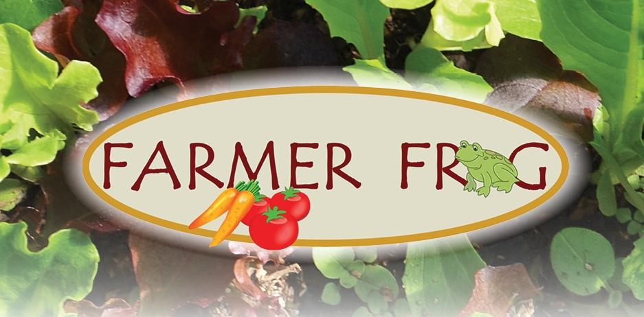 FF Logo and Lettuce.jpg