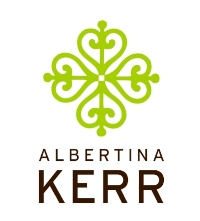 KERR_Logo_383-01  GOOD FOR STAFF TO USE.jpg