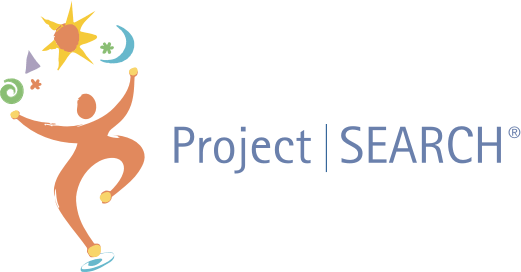 ProjectSEARCHlogo-min.png