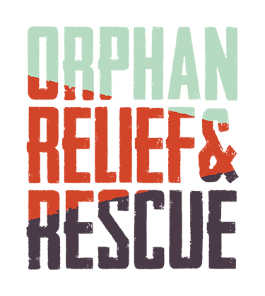 ORR_Logo_Main.png
