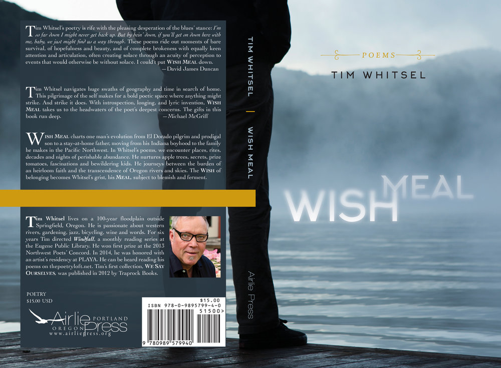 Wish Meal Cover 6_13.jpg