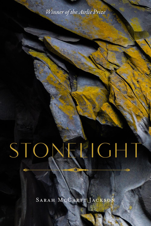 Design Brief Stonelight Beth Ford Design