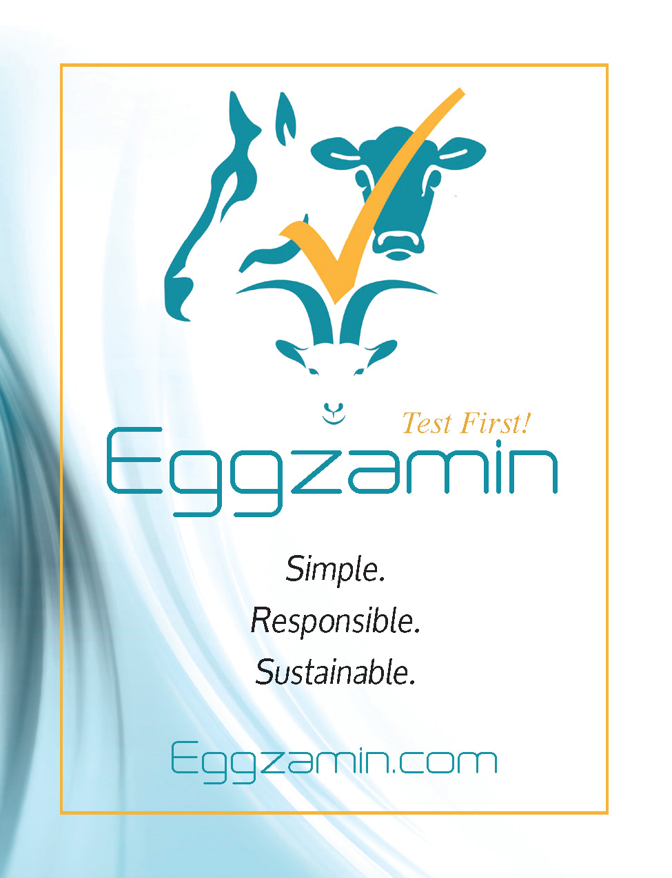 EGGZ Bubble Label.jpg