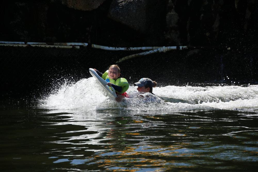 classroom and swim day 3 066.JPG
